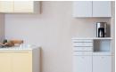 食器棚(Cup Board)