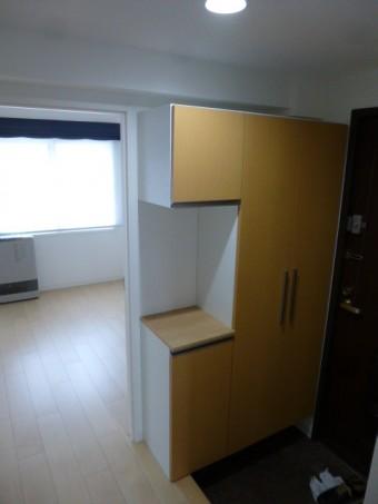 4施工後居室7