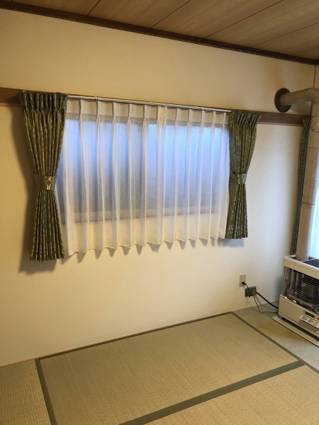 浅利様 和室v1-2