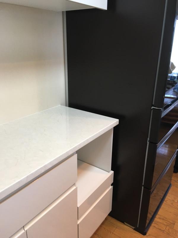 2施工後食器棚4