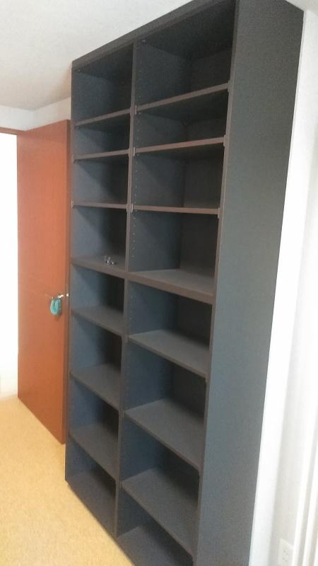 3施工後家具