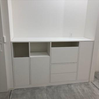 店舗用家具