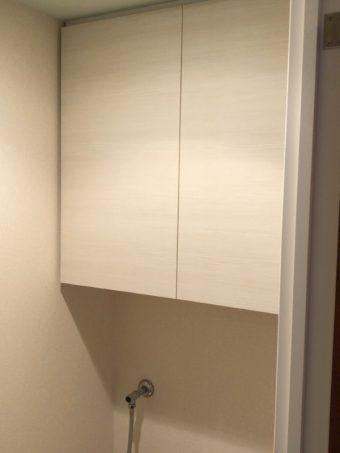 3施工後トイレ3